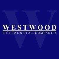 Westwood Residential Companies