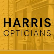 Harris Opticians