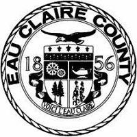 Eau Claire County Emergency Management