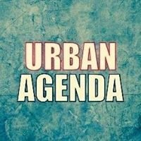 Urban Agenda