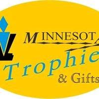 Minnesota Trophies & Gifts