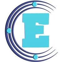 East Cleburne Community Center