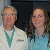 Greenville Animal Clinic & Hospital