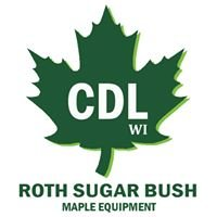 Roth Sugarbush