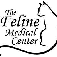 The Feline Medical Center