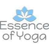 Essence of Yoga