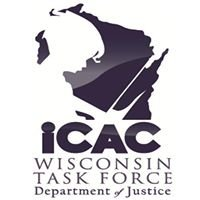 Protect Kids Online - WI ICAC Task Force