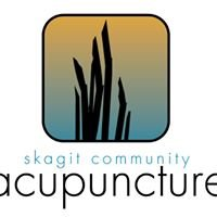 Skagit Community Acupuncture