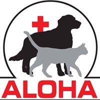Aloha Animal Medical Center