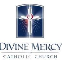 Divine Mercy Catholic Church