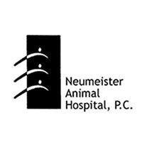 Neumeister Animal Hospital PC