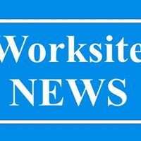 Worksite News
