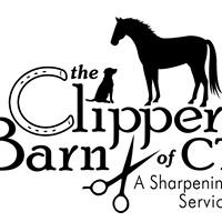 The Clipper Barn of CT