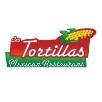 Las Tortillas Mexican Restaurant