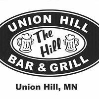 Union Hill Bar & Grill