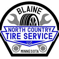 North Country Tire Service, LLC