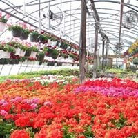 Urbans Farm & Greenhouses