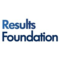 Results Foundation