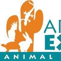 Arizona Exotic Animal Hospital