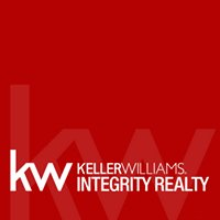 Keller Williams Integrity-Roseville