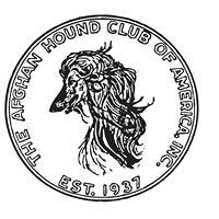 Afghan Hound Club of America, Inc.
