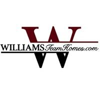 Williams Team Homes