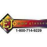 EJ's Sunglasses LLC