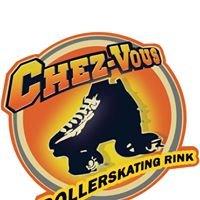 Chez Vous Roller Skating Rink