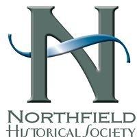 Northfield Historical Society