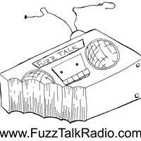 FuzzTalkRadio