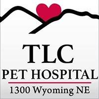 TLC Pet Hospital