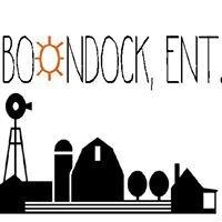 Boondock Enterprises
