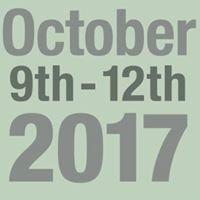 Atlantic Coast Veterinary Conference