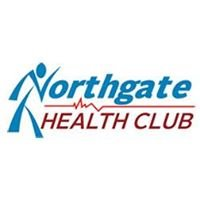 Northgate Health Club