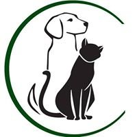 Companion Pet Clinic of Klamath Falls, inc.