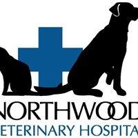 Northwood Veterinary Hospital
