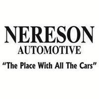 Nereson Chevrolet Cadillac