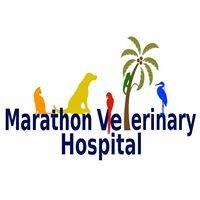 Marathon Veterinary Hospital
