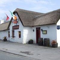 An Seanachaí Bar & Restaurant