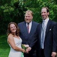 Rev Dave Schaal Weddings