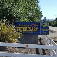 River Valley Veterinary Center