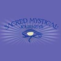 Sacred Mystical Journeys