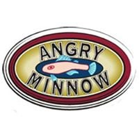 Angry Minnow Brewing Co & Restaurant