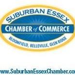Suburban Essex Chamber of Commerce