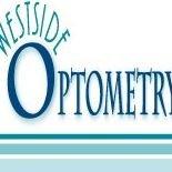 Westside Optometry