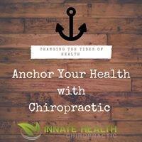 Innate Health Chiropractic
