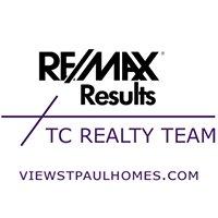 LIV Realty Team