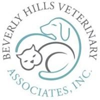 Beverly Hills Veterinary Associates