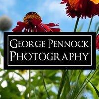 George Pennock Photography