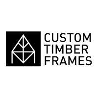 Custom Timber Frames
